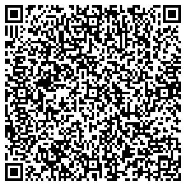 QR-код с контактной информацией организации Авто Стандарт,ЧП