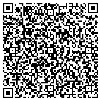 QR-код с контактной информацией организации Моцар О.П, ЧП