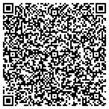 QR-код с контактной информацией организации Дорожная карта, Компания