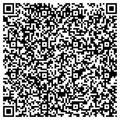QR-код с контактной информацией организации Центр запчасть Запорожье, ЧП