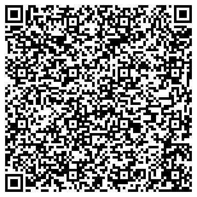 QR-код с контактной информацией организации Автомаг, ЧП (Аvtomag)