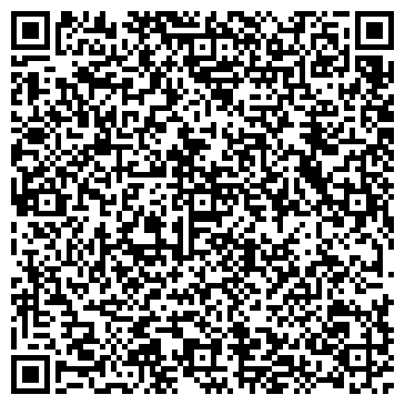 QR-код с контактной информацией организации Нечитайло, ЧП