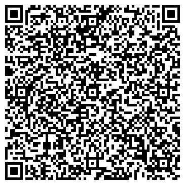 QR-код с контактной информацией организации Амортизирующие подушки ТТС, ЧП