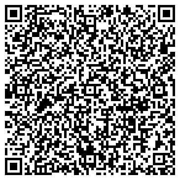 QR-код с контактной информацией организации Ремонт авто, ЧП (Remontavto)