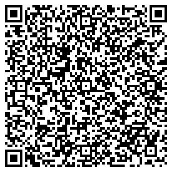 QR-код с контактной информацией организации Малахов, ЧП