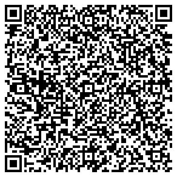 QR-код с контактной информацией организации Авто чернигов, СПД