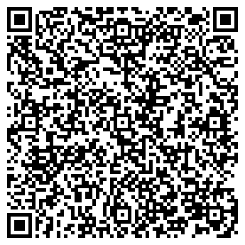 QR-код с контактной информацией организации ПЕРМСКИЙ ФАНЕРНЫЙ КОМБИНАТ, ООО