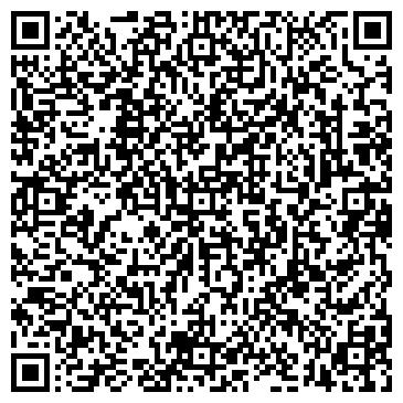 QR-код с контактной информацией организации Просин, ЧП