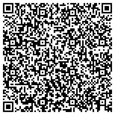 QR-код с контактной информацией организации Мир Авто, СПД (Svit Auto)