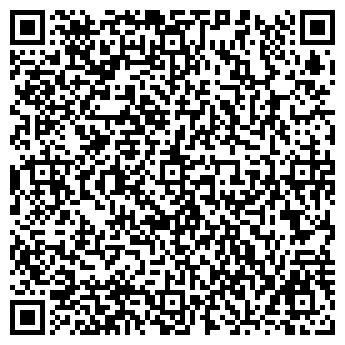 QR-код с контактной информацией организации ЮмласАвто, ЧП