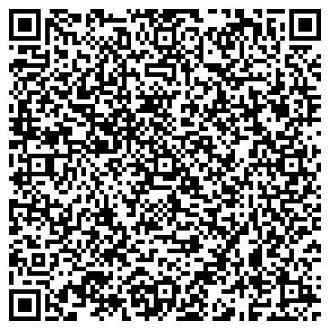QR-код с контактной информацией организации Ермаков (Ermakov), ЧП