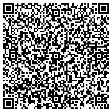 QR-код с контактной информацией организации Черноморэнерго, ЧП