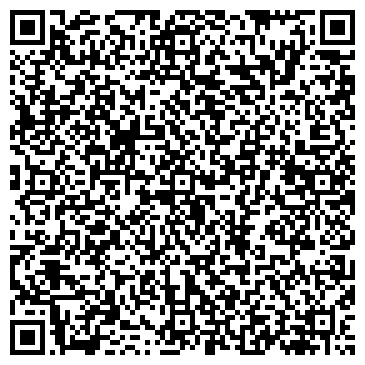 QR-код с контактной информацией организации Империал Мир автозапчастей,ЧП