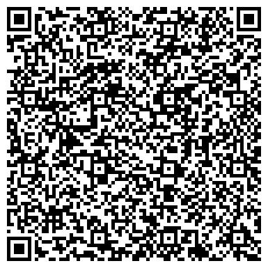 QR-код с контактной информацией организации Автоевроэкспресс, ЧП