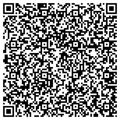 QR-код с контактной информацией организации Автозапчасти в Запорожье, ЧП