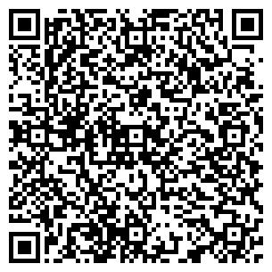 QR-код с контактной информацией организации Астра Бразерс, ООО