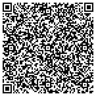QR-код с контактной информацией организации Шаффаер, ООО
