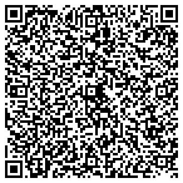 QR-код с контактной информацией организации Свит-Авто, Компания