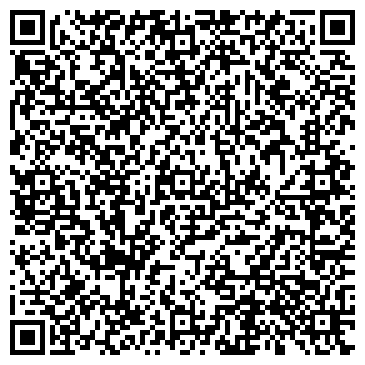 QR-код с контактной информацией организации Usauto, Интернет-магазин