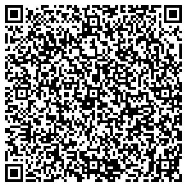 QR-код с контактной информацией организации Автокомпонент Плюс, ООО