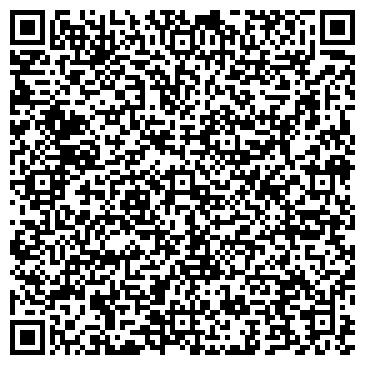 QR-код с контактной информацией организации Мамотенко Д.Б. СПД