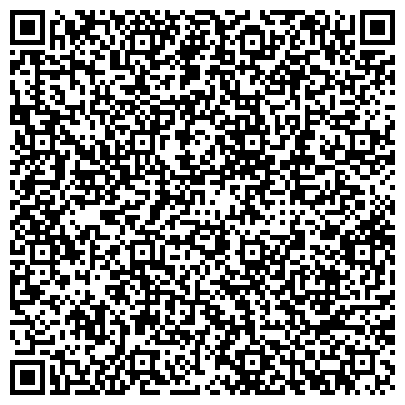 QR-код с контактной информацией организации Мелитопольский Автогидроагрегат, ООО