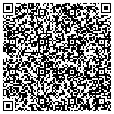 QR-код с контактной информацией организации Черметремонт, ООО