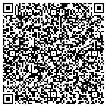 QR-код с контактной информацией организации Прокопенко А В, ЧП