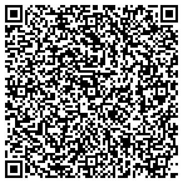 QR-код с контактной информацией организации АрмЗет Интернет магазин автозапчастей, ЧП