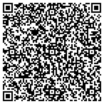 QR-код с контактной информацией организации Огурцов ЧП