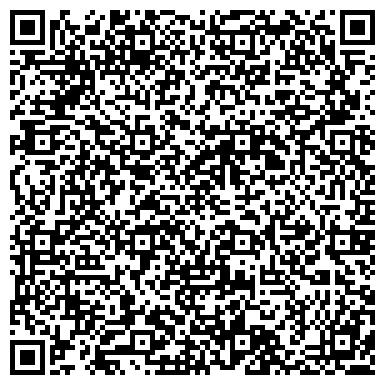 QR-код с контактной информацией организации Винавтостекло, ЧП (Vinavtoскло)