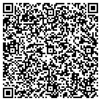 QR-код с контактной информацией организации Turtle Wax, Компания