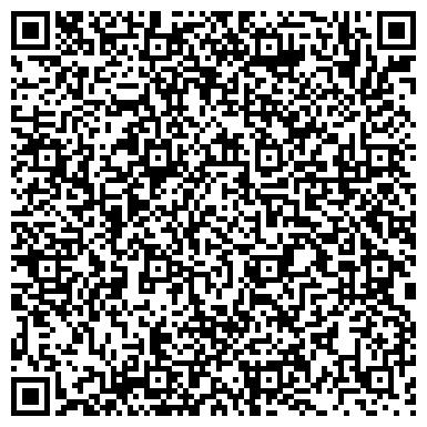QR-код с контактной информацией организации Стол заказов автозапчастей, СПД