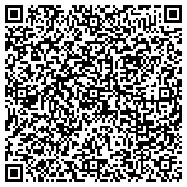 QR-код с контактной информацией организации Мой Авто Донецк, ООО