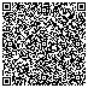 QR-код с контактной информацией организации Шубенин С.В., СПД