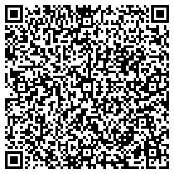 QR-код с контактной информацией организации Каяба, ООО (Kayaba)