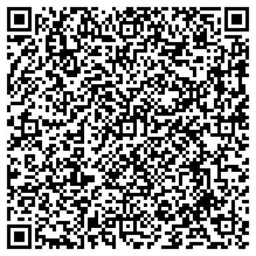 QR-код с контактной информацией организации Югавтопоставка, ЧП