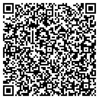 QR-код с контактной информацией организации БИЖУ ЛЭНД