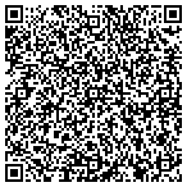 QR-код с контактной информацией организации Илларионов, ЧП