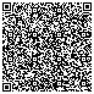 QR-код с контактной информацией организации Харьков Автостекло Погорелов, ЧП