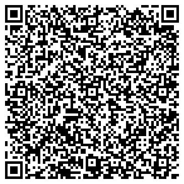QR-код с контактной информацией организации Car-glass, Интернет-магазин