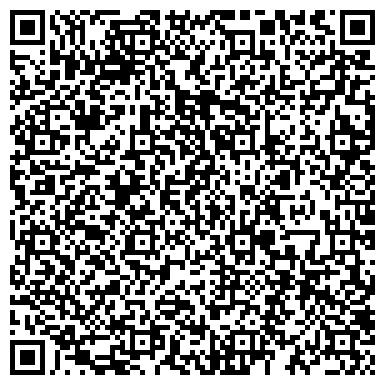 QR-код с контактной информацией организации Авторозборка Volkswagen , Mersedes-Benz