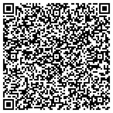 QR-код с контактной информацией организации Dvorniki Ltd, Интернет-магазин