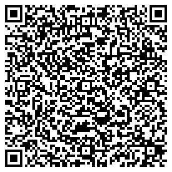 QR-код с контактной информацией организации Ляхор В.А., ЧП