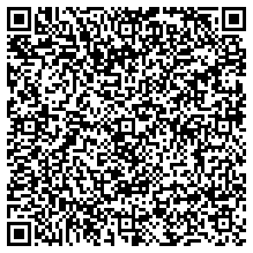 QR-код с контактной информацией организации Клименко В.В., СПД