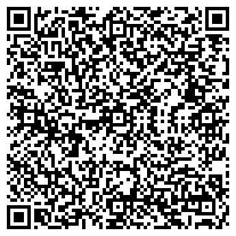 QR-код с контактной информацией организации ИНФОРМ-СОФТ