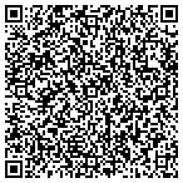 QR-код с контактной информацией организации Моцар М.П, ЧП
