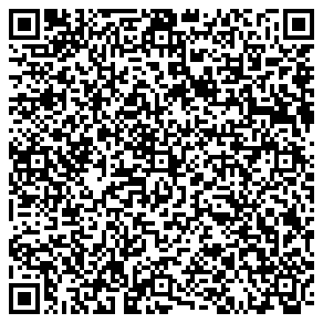 QR-код с контактной информацией организации Лехцер А.С,СПД