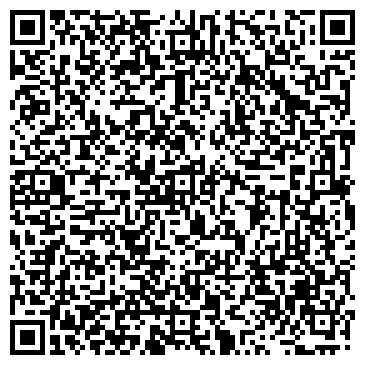QR-код с контактной информацией организации Автотранслогистика, ООО