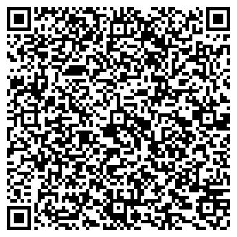 QR-код с контактной информацией организации СБ ШОП, Компания
